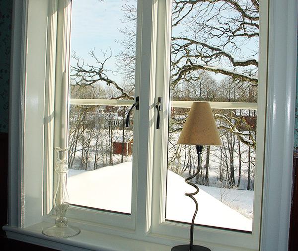 smålandsfönster-smålandtradition-höglandet-byta-fönster