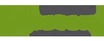 Smålandsfönster Mobile Logo