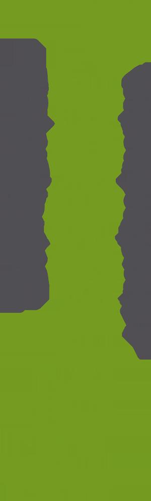 Smålandsfönster Retina Logo